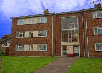 Thumbnail 2 bedroom flat for sale in Appleton Road, Hull