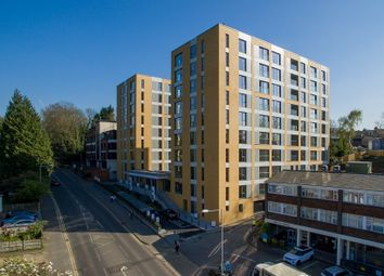 Thumbnail 1 bed flat for sale in London Road, Sevenoaks