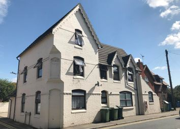 Thumbnail Property for sale in Ground Rents, Fox Court, London Road, Teynham, Sittingbourne, Kent