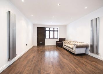 Thumbnail 2 bed flat to rent in Eton Garages, Lambolle Place, Belsize Park, London