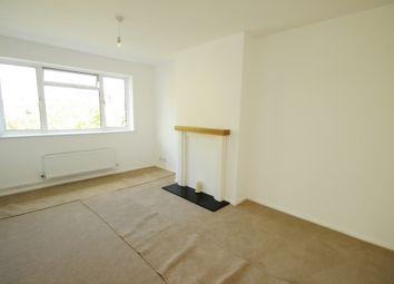 Thumbnail 3 bedroom maisonette to rent in Prescott Avenue, Orpington