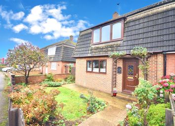 Thumbnail 3 bed semi-detached house for sale in Sussex Road, Kettering