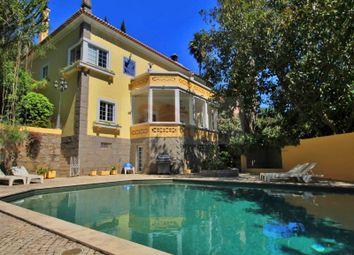 Thumbnail 5 bed villa for sale in Monchique, Monchique, Monchique