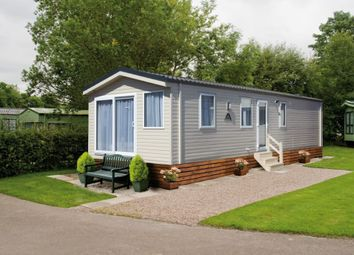Thumbnail 2 bedroom property for sale in Beattock, Moffat