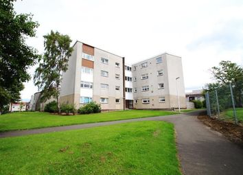 Thumbnail 2 bed flat for sale in Juniper Avenue, Greenhills, East Kilbride, South Lanarkshire