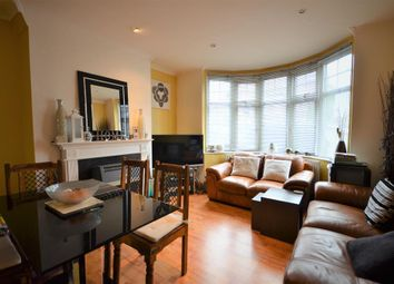 Thumbnail 3 bed semi-detached house for sale in Spencer Road, Harrow, Wealdstone, Middlesex