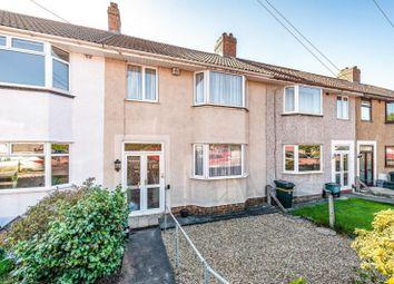 3 bed property for sale in St. Aidans Road, Hanham, Bristol BS5