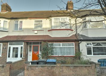 3 bed property to rent in Pitt Road, Thornton Heath CR7