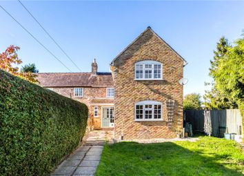 Thumbnail 4 bed semi-detached house for sale in Framilode, Gloucester, Gloucestershire