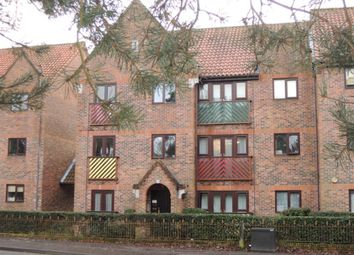 Thumbnail 1 bedroom flat to rent in Tynedale Square, Highwoods, Colchester
