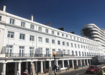 1 bed flat for sale in The Marina, St. Leonards-On-Sea, East Sussex. TN38