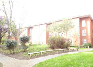 Thumbnail 1 bed flat for sale in The Hollands, Feltham