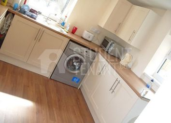 Thumbnail 2 bed shared accommodation to rent in Lewis Street, Pontypridd