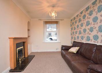 Thumbnail 3 bed property to rent in Balaclava St, St Thomas, Swansea