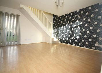 Thumbnail 2 bedroom terraced house for sale in Hargreaves Street, Bolton
