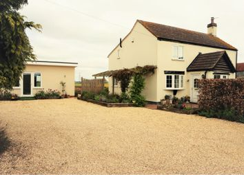 Thumbnail 4 bed cottage for sale in Main Street, Sibthorpe, Newark