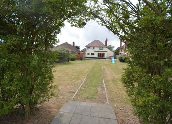 4 bed detached house for sale in Yarmouth Road, Lowestoft, Suffolk NR32