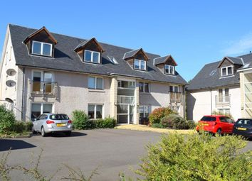 Thumbnail 1 bed flat for sale in 3/5 Elder Court, Tranent