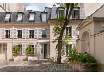 Thumbnail 2 bed property for sale in 75007, Paris 7Ème, Fr