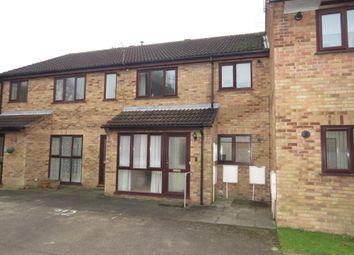 Thumbnail 2 bed flat to rent in Dunkirk Road, Lincoln