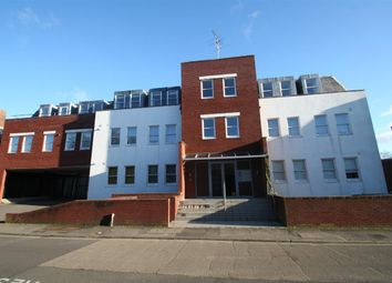 Thumbnail 1 bed flat to rent in Darwell House, 3 Essex Road, Basingstoke