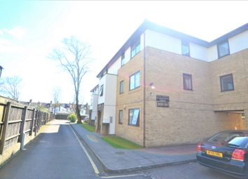 Thumbnail 3 bed flat to rent in Jackson Court, Romford Road, Forest Gate