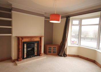 Thumbnail 3 bed end terrace house to rent in Rosemount Road, South Church, Bishop Auckland
