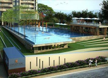 Thumbnail 2 bed apartment for sale in Jomtien Beach Paradise Village, Na Kluea, Bang Lamung, Chon Buri 20150, Thailand