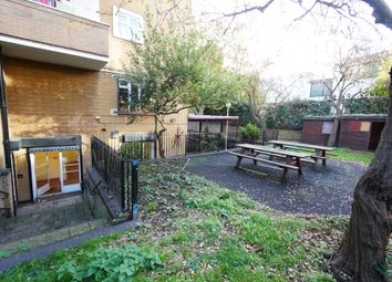 Thumbnail Commercial property to let in Mayville Estate, London