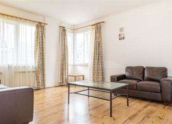 Thumbnail 2 bed flat to rent in Hungerford House, Napier Place, West Kensington, London
