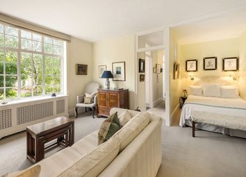 Thumbnail Studio for sale in Meriden Court, Chelsea Manor Street, London