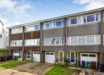 Thumbnail 3 bed property for sale in Priory Court, Fairmount Road, Bexhill