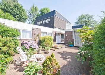 Thumbnail 3 bed detached house for sale in Pikes End, Pinner, Middlesex