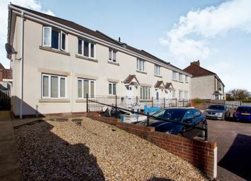 Thumbnail 2 bedroom flat for sale in Willowdean Court, 59 St. Aidans Road, Hanham, Bristol