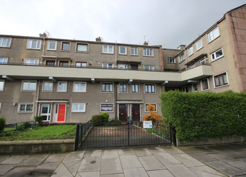 Thumbnail 2 bedroom flat to rent in Saughton Avenue, Edinburgh EH11,