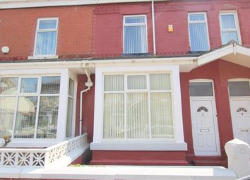 Thumbnail 4 bedroom property for sale in Boothroyden, Blackpool