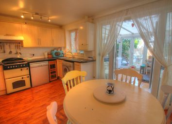 Thumbnail 3 bed terraced house for sale in Highview, Vigo, Gravesend