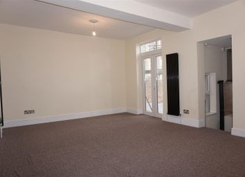 Thumbnail 1 bedroom flat for sale in Wick Road, Brislington, Bristol
