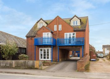 Thumbnail 2 bed flat to rent in Ferry Court, Abingdon, Oxon