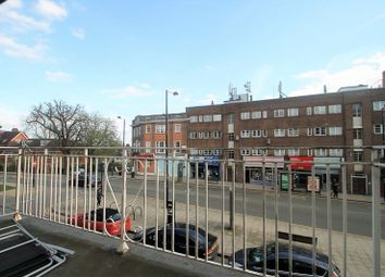 Thumbnail 2 bed flat for sale in Rowland Place, Green Lane, Northwood