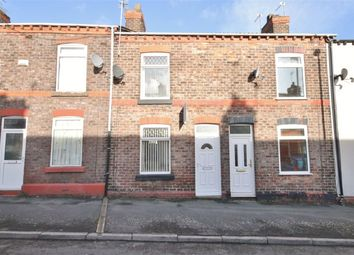 Thumbnail 2 bed terraced house to rent in Cooper Street, Widnes