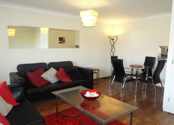Thumbnail 2 bed property to rent in Craiglee Drive, Cardiff