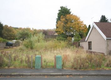 Thumbnail Land for sale in Land On Falkirk Road, Avonbridge