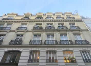 Thumbnail 1 bed apartment for sale in Paris-iii, Paris, France
