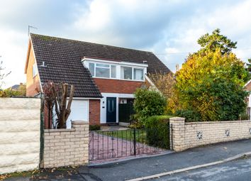 Thumbnail 3 bed semi-detached house for sale in Bishop Street, Stourport-On-Severn