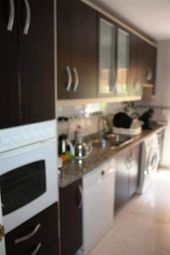 Thumbnail 3 bed apartment for sale in Nueva Andalucia, Malaga, Spain