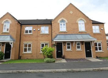 Thumbnail 3 bedroom property for sale in Lady Lane, Audenshaw, Manchester