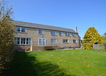 Thumbnail 4 bed property for sale in Duns Road, Ruthven, Coldstream, Berwickshire, Scottish Borders