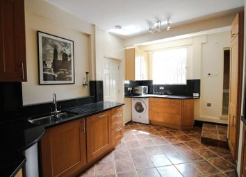 Thumbnail 2 bed flat to rent in The Bartons, Elstree Hill North, Elstree, Borehamwood