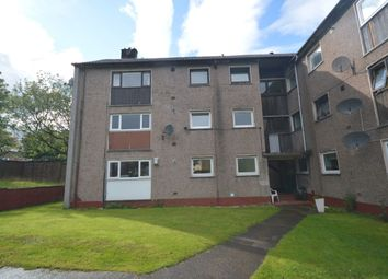 Thumbnail 2 bed flat to rent in Alexander Road, Glenrothes
